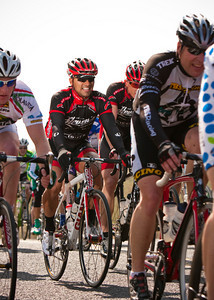 Yahoo_Foothills_RoadRace_ME3_IMG_3626