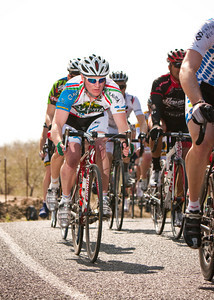 Yahoo_Foothills_RoadRace_ME3_IMG_3625