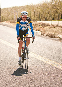 Foothills_RoadRace_MElite3_IMG_3871