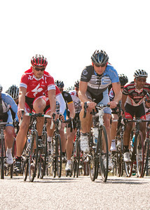 Yahoo_Foothills_RoadRace_ME3_IMG_3621