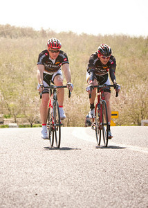 Foothills_RoadRace_M35C123_IMG_3839