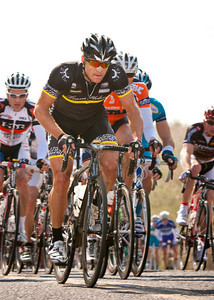 Yahoo_Foothills_RoadRace_M35C123_IMG_3598
