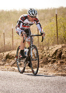 Foothills_RoadRace_M35C123_IMG_3809