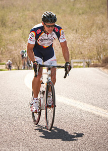 Foothills_RoadRace_M35C123_IMG_3830