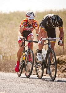 Foothills_RoadRace_M35C123_IMG_3806
