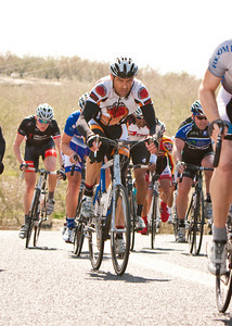 Foothills_RoadRace_M35C123_IMG_3819