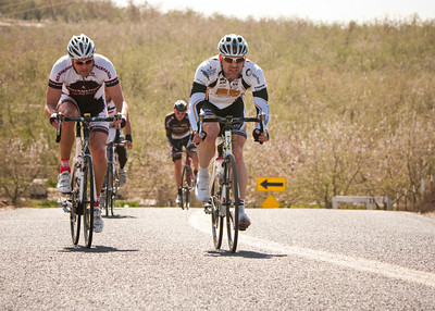 Foothills_RoadRace_M35C123_IMG_3835