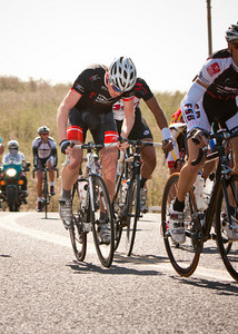 Foothills_RoadRace_M35C123_IMG_3822
