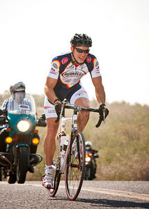 Yahoo_Foothills_RoadRace_M35C123_IMG_3608