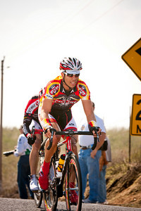 Yahoo_Foothills_RoadRace_M35C123_IMG_3590