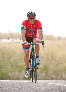 Yahoo_Foothills_RoadRace_M35C123_IMG_3613