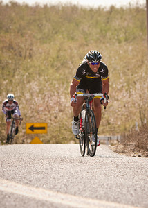 Foothills_RoadRace_M35C123_IMG_3804