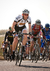 Yahoo_Foothills_RoadRace_M35C123_IMG_3599