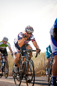 Yahoo_Foothills_RoadRace_M35C123_IMG_3606