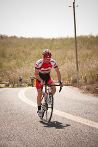 Foothills_RoadRace_M35C123_IMG_3828