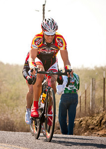 Yahoo_Foothills_RoadRace_M35C123_IMG_3589