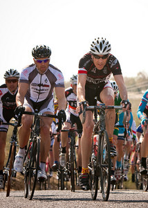 Yahoo_Foothills_RoadRace_M35C123_IMG_3600