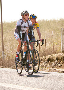 Foothills_RoadRace_M35C123_IMG_3824