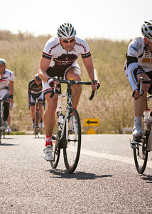 Foothills_RoadRace_M35C123_IMG_3837