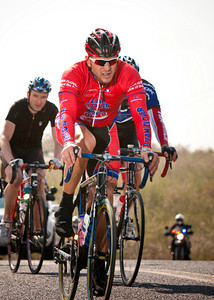 Yahoo_Foothills_RoadRace_M35C123_IMG_3607