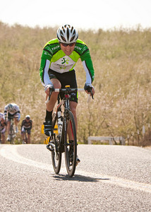 Foothills_RoadRace_M35C123_IMG_3832