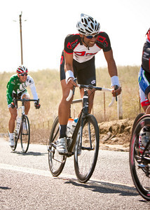 Foothills_RoadRace_M35C123_IMG_3823