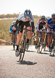 Foothills_RoadRace_M35C123_IMG_3821