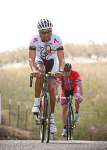 Yahoo_Foothills_RoadRace_M35C123_IMG_3610