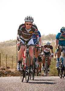 Yahoo_Foothills_RoadRace_M35C123_IMG_3603