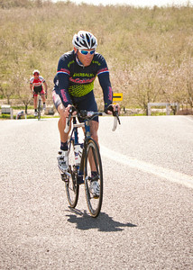 Foothills_RoadRace_M35C123_IMG_3826
