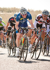 Foothills_RoadRace_M35C123_IMG_3814