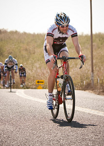 Foothills_RoadRace_M35C123_IMG_3833