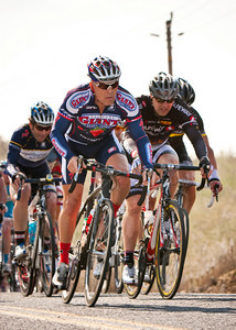 Yahoo_Foothills_RoadRace_M35C123_IMG_3596