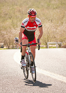 Foothills_RoadRace_M35C123_IMG_3827