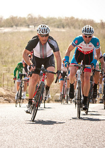 Foothills_RoadRace_M35C123_IMG_3815