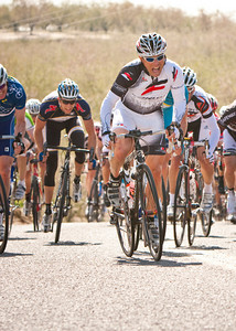 Foothills_RoadRace_M35C123_IMG_3812