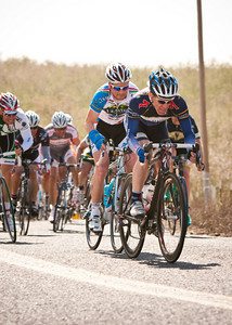 Foothills_RoadRace_M35C123_IMG_3811