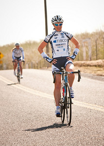 Foothills_RoadRace_WEliteP12_IMG_3898