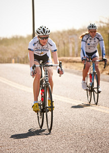 Foothills_RoadRace_WEliteP12_IMG_3899