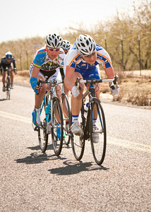 Foothills_RoadRace_WEliteP12_IMG_3883