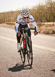 Foothills_RoadRace_WEliteP12_IMG_3877