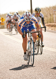Foothills_RoadRace_WEliteP12_IMG_3889