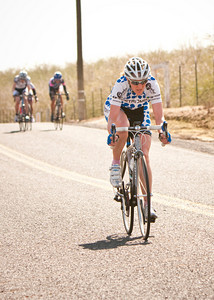 Foothills_RoadRace_WEliteP12_IMG_3887