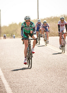 Foothills_RoadRace_WEliteP12_IMG_3894