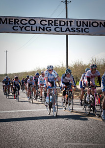 Foothills_RoadRace_WEliteP12_IMG_3505