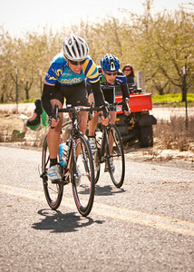Foothills_RoadRace_WEliteP12_IMG_3885