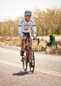 Foothills_RoadRace_WEliteP12_IMG_3895