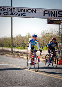 Foothills_RoadRace_WEliteP12_IMG_3508