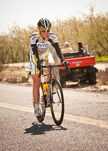 Foothills_RoadRace_WEliteP12_IMG_3890