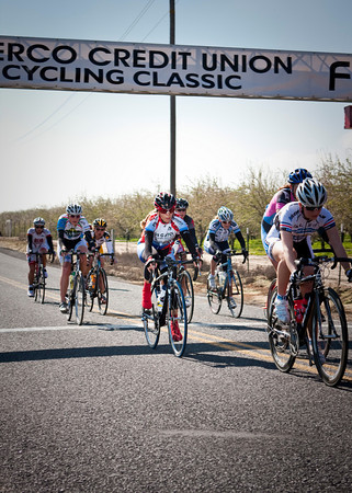 Foothills Road Race Womens P12